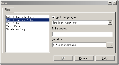 add_source_file